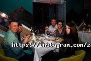 Zagorod, ресторан фото