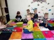BeFirst Kids, детский центр развития - фото 1