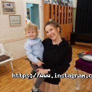 Продажа новых квартир в Мелитополе фото