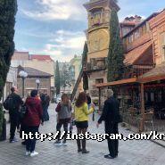 Барви Світу агентство по туризму фото