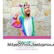 Детская планета, детский развлекательный центр фото