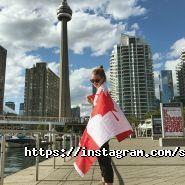 Study.ua, освіта за кордоном фото