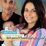 Мати і дитя, клініка репродуктивного здоров'я фото