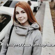 Львівський державний університет внутрішніх справ фото