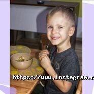 Дитяча корпорація успіху, центр ранього розвитку фото