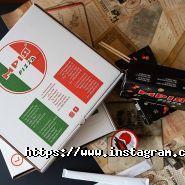 Мрия, пиццерия фото