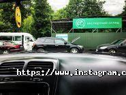 ЛюбеАвто Хмельницький, Авто з США та Канади фото