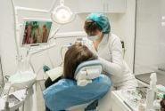 Мастер Мед, мережа стоматологій фото