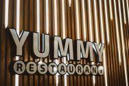 Yummy Restaurant, ресторан фото