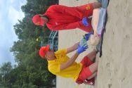 Kyiv Lifeguard Service (КП Плесо) фото