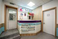 Medlas, косметологическая клиника фото