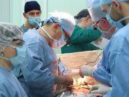 Хмельницький обласний серцево-судинний центр фото