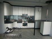 Pantera, кухни под заказ фото