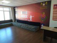 FARR, футбольна академія раннього розвитку фото