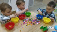 Лаборатория маленьких гениев, центр развития детей фото