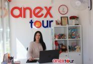 Anex Tour, туристичне агентство фото
