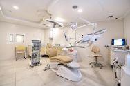 Європейський стоматологічний центр фото
