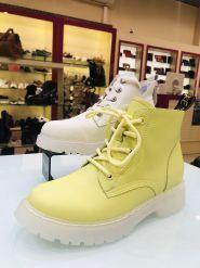 Prego, магазин взуття фото