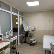 Амбулаторна урологія фото