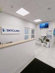 SKYCLINIC, стоматологічна клініка фото