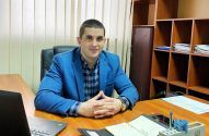 Адвокат Роман Люлык фото