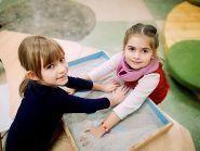 BiblioFan, книжковий простір для дітей фото