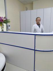Сіліцея-Поділля, медичний центр фото