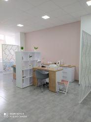 Podoestet, центр подологии фото