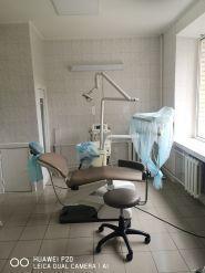 Медичний стоматологічний центр, міське комунальне підприємство фото