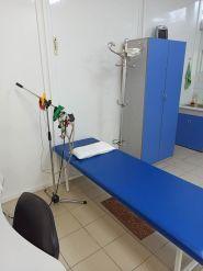 Громова, лікувально-діагностичний центр фото