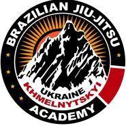 Академія Бразильського Джиу Джитсу фото