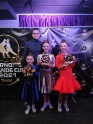 DIAMOND dance studio, танцювальна студія фото