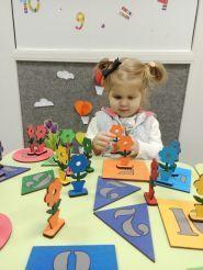 Казковий світ, центр розвитку дитини фото