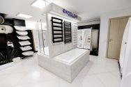 V7, cалон-магазин плитки та сантехники фото