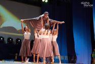 Альфа Денс, танцювальна студія фото