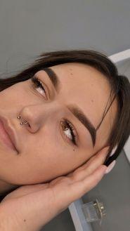 Beauty & Body Сare studio, салон масажної естетики фото