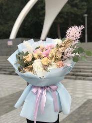Flora VIP Luxe, студія квітів фото