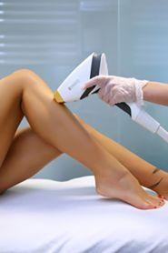 Вітамін, центр апаратної та естетичної косметології фото