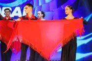 Грація, школа танців фото