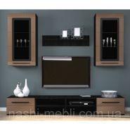 Наша мебель, сеть магазинов фото