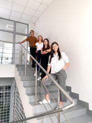 JT-ENGLISH, школа английского языка фото