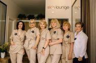 SkinLounge, клініка косметології/дерматології фото