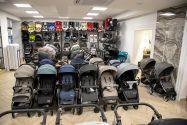 iBaby ua, магазин-склад товарів для немовлят фото