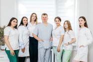 Мое Здоровье, медицинский центр фото