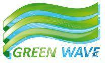 GREEN WAVE, сеть автозаправочных комплексов и автомоек фото