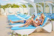 Terrace Beach Club, база відпочинку - фото 1
