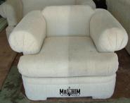 Mr Him, профессиональная химчистка текстиля - фото 1