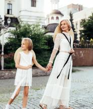 Sofia Rent Dresses, прокат вечірніх суконь - фото 1