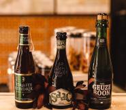 Craft Beer & Whiskey, магазин крафтового пива и виски - фото 1