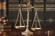 Сварог Лада, юридическая компания фото